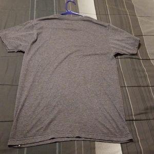 Hurley Shirts - Mens small Hurley tshirt